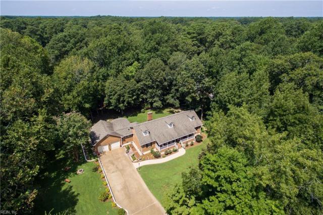 1521 Woodspath Ln, Suffolk, VA 23433 (#10212063) :: Berkshire Hathaway HomeServices Towne Realty