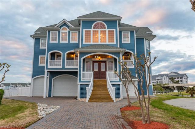 18 Rudder Dr, Dare County, NC 27954 (#10212067) :: Atlantic Sotheby's International Realty