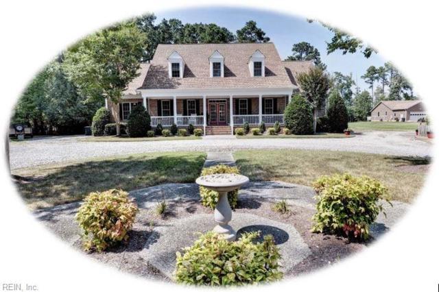 2710 John Tyler Hwy, James City County, VA 23185 (#10212095) :: Reeds Real Estate