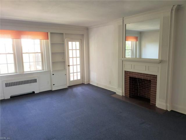 711 Spotswood Ave B5, Norfolk, VA 23517 (MLS #10212098) :: Chantel Ray Real Estate