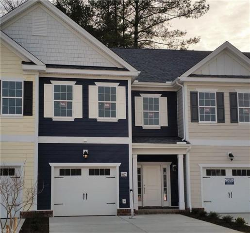 5261 Lombard St, Chesapeake, VA 23321 (MLS #10212115) :: AtCoastal Realty