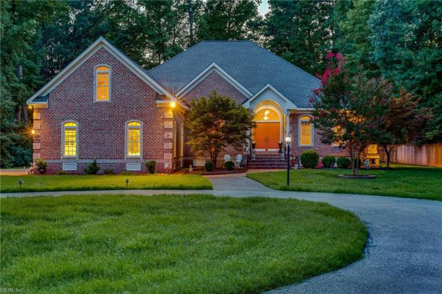 1703 Calthrop Neck Rd, York County, VA 23693 (#10212121) :: The Kris Weaver Real Estate Team