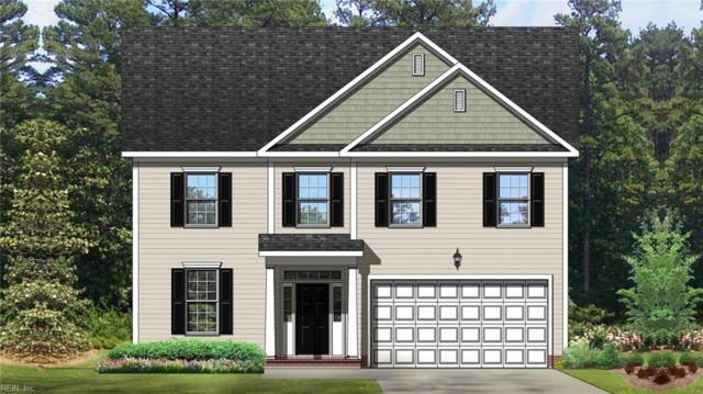 4042 Ravine Gap Dr, Suffolk, VA 23434 (#10212126) :: Berkshire Hathaway HomeServices Towne Realty