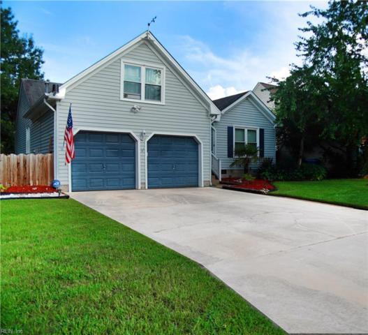 2000 Pheasant Hill Ct, Virginia Beach, VA 23464 (MLS #10212147) :: Chantel Ray Real Estate