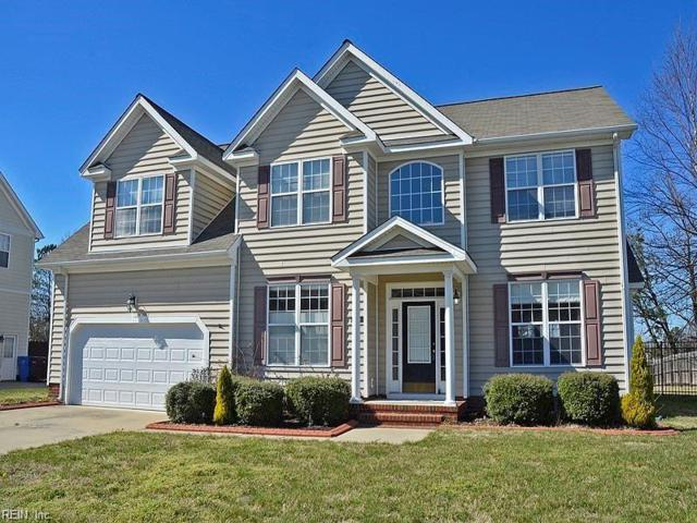 1426 Monarch Rch, Chesapeake, VA 23320 (MLS #10212218) :: AtCoastal Realty