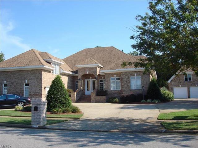 4025 Church Point Rd, Virginia Beach, VA 23455 (#10212230) :: Austin James Real Estate