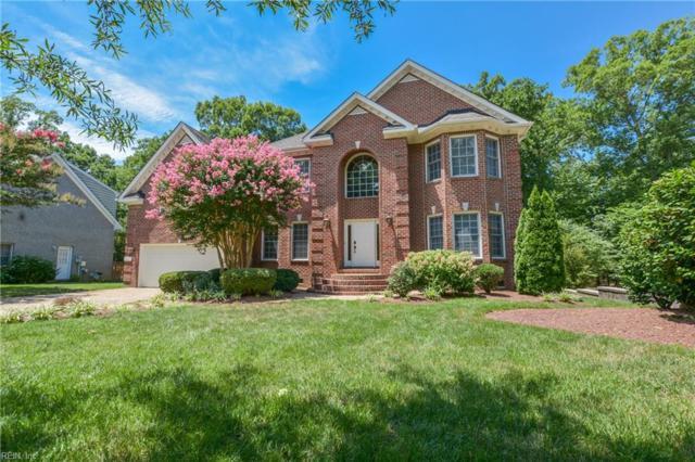 1429 Water Mill Cir, Virginia Beach, VA 23454 (#10212246) :: Austin James Real Estate