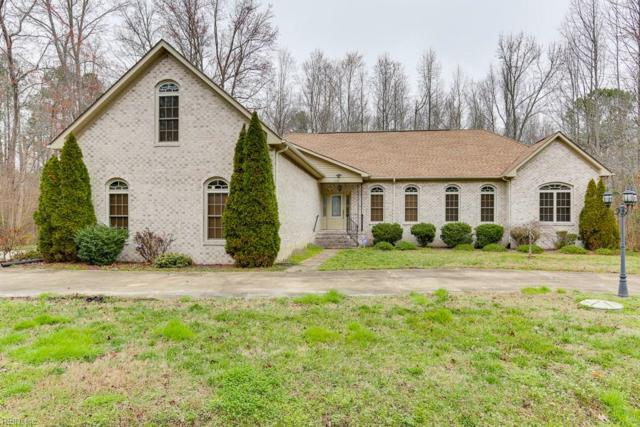 4050 Pughsville Rd, Suffolk, VA 23435 (#10212262) :: Abbitt Realty Co.