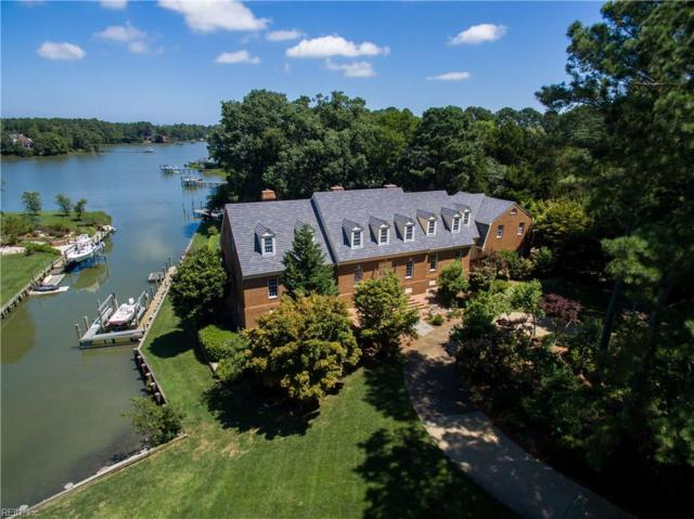 1208 Lawrence Grey Dr, Virginia Beach, VA 23455 (MLS #10212288) :: Chantel Ray Real Estate