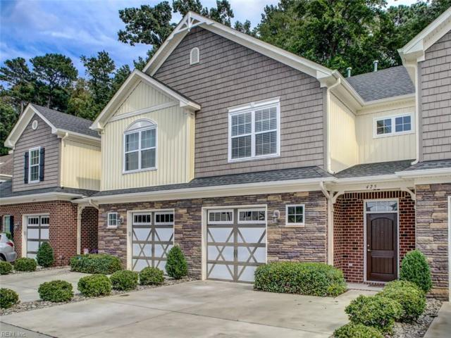 425 Green Meadow Dr, Chesapeake, VA 23320 (MLS #10212298) :: AtCoastal Realty