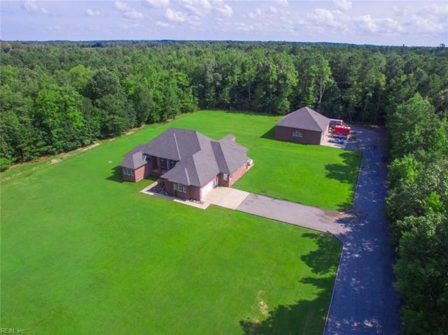 1865 Head Of River Rd, Chesapeake, VA 23322 (#10212311) :: Austin James Real Estate