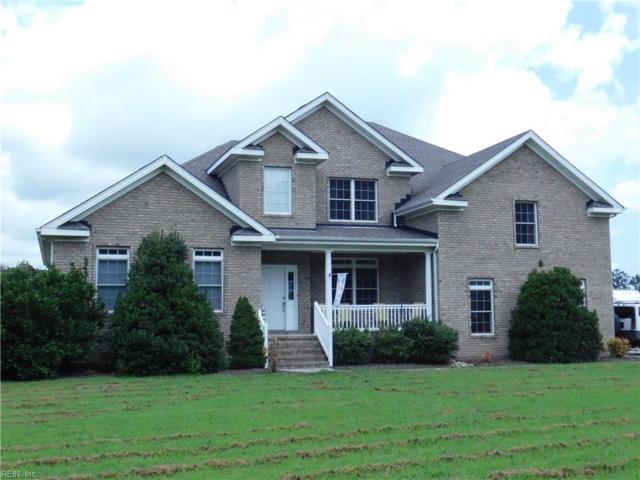 1856 Indian Creek Rd, Chesapeake, VA 23322 (#10212392) :: Austin James Real Estate