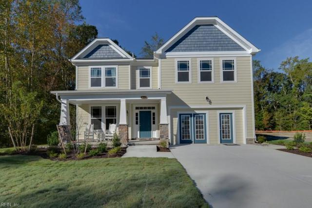 4067 Ravine Gap Dr, Suffolk, VA 23434 (MLS #10212401) :: Chantel Ray Real Estate