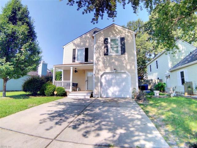 859 Carew Rd, Virginia Beach, VA 23462 (#10212458) :: Austin James Real Estate