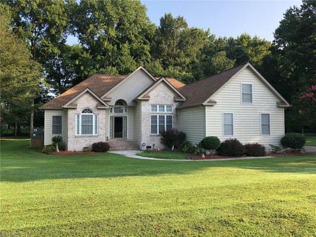 1040 Fairhaven Rd, Chesapeake, VA 23322 (#10212477) :: Atkinson Realty