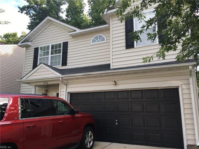 4126 River Breeze Cir, Chesapeake, VA 23321 (MLS #10212509) :: Chantel Ray Real Estate