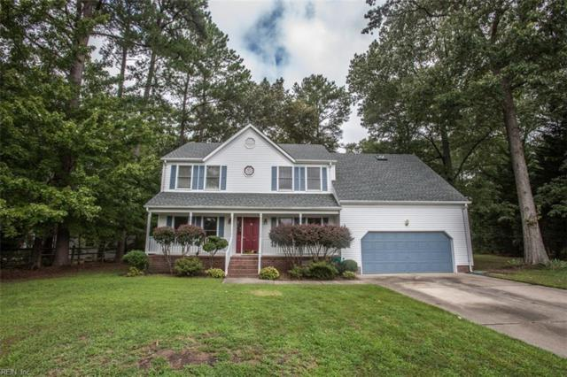 3 Curson Ct, Poquoson, VA 23662 (MLS #10212519) :: Chantel Ray Real Estate