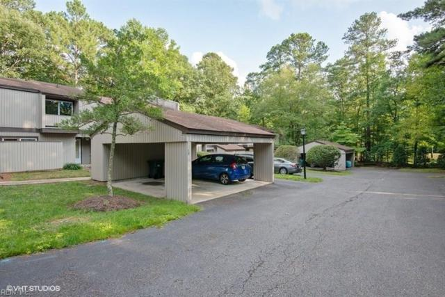 38 Spring East, James City County, VA 23188 (#10212520) :: Atkinson Realty