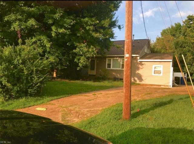 804 Romney Ln, Virginia Beach, VA 23455 (MLS #10212529) :: AtCoastal Realty