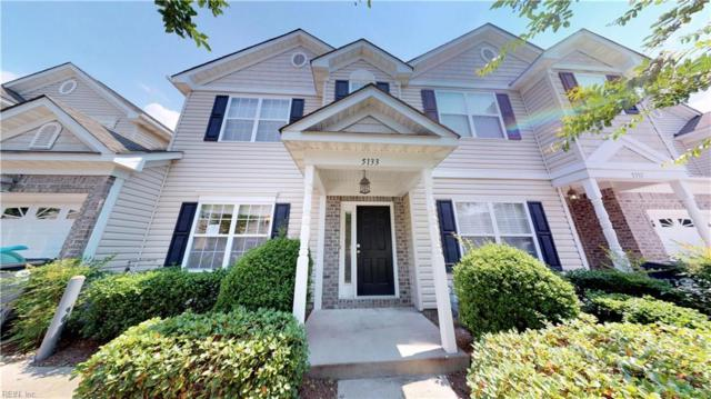 5133 Chayote Ct, Virginia Beach, VA 23462 (#10212540) :: Momentum Real Estate