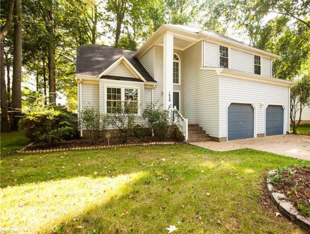 1029 San Marco Rd, Virginia Beach, VA 23456 (#10212541) :: RE/MAX Central Realty