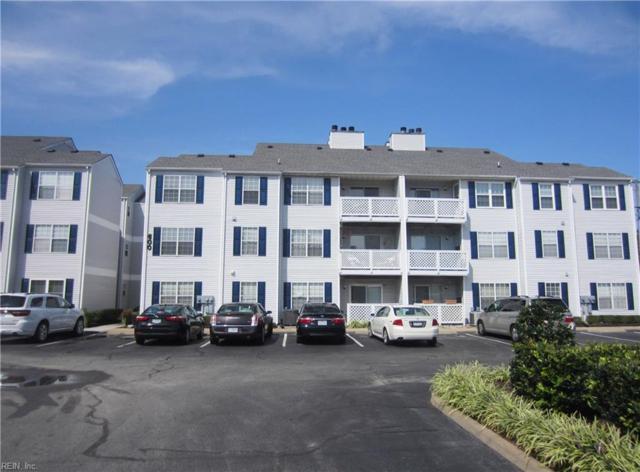 600 Shoreham Ct #103, Virginia Beach, VA 23451 (MLS #10212581) :: AtCoastal Realty