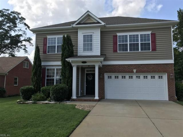 3804 Stumpy Lake Ln, Virginia Beach, VA 23456 (MLS #10212618) :: Chantel Ray Real Estate