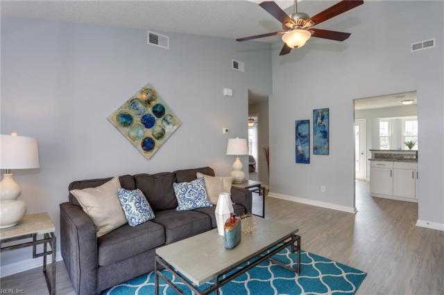 3704 B Towne Point Rd, Portsmouth, VA 23703 (#10212628) :: Austin James Real Estate