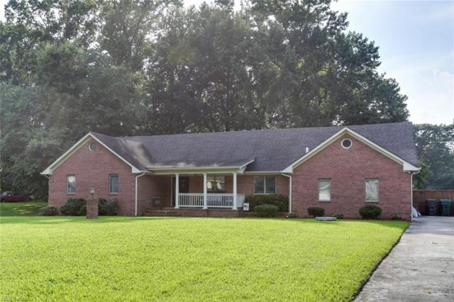 5841 Bernhowe Manor Ln, Suffolk, VA 23435 (#10212673) :: Berkshire Hathaway HomeServices Towne Realty