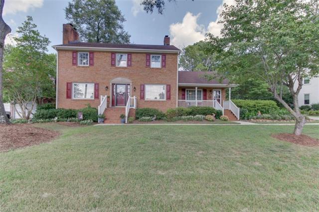 5248 Locke Ln, Virginia Beach, VA 23464 (#10212679) :: Berkshire Hathaway HomeServices Towne Realty