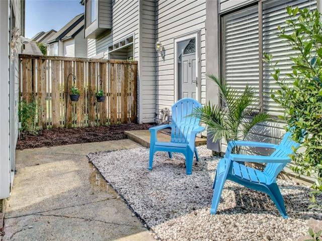 756 Hecate Dr, Virginia Beach, VA 23454 (#10212684) :: Austin James Real Estate