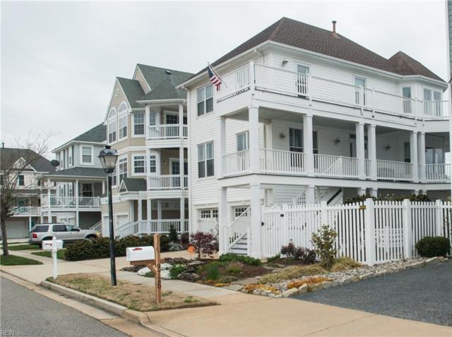 9721 Seabreeze Rd, Norfolk, VA 23503 (#10212732) :: Abbitt Realty Co.