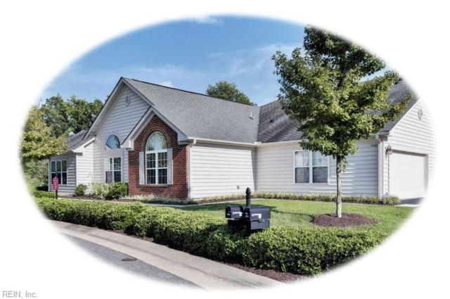3109 Pristine Vw, James City County, VA 23188 (MLS #10212746) :: AtCoastal Realty