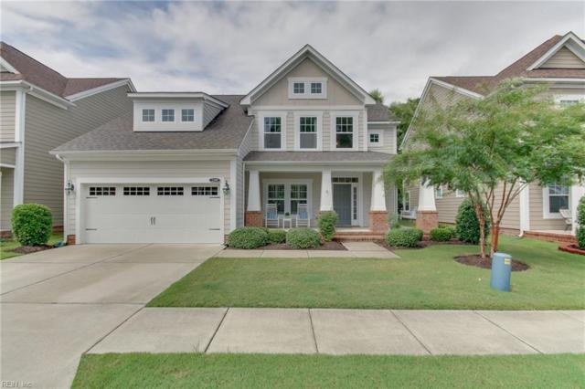 1289 Front St, Virginia Beach, VA 23455 (#10212762) :: Austin James Real Estate