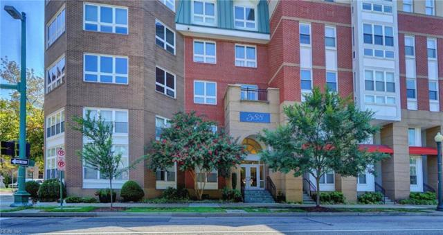 388 Boush St #315, Norfolk, VA 23510 (#10212765) :: Berkshire Hathaway HomeServices Towne Realty