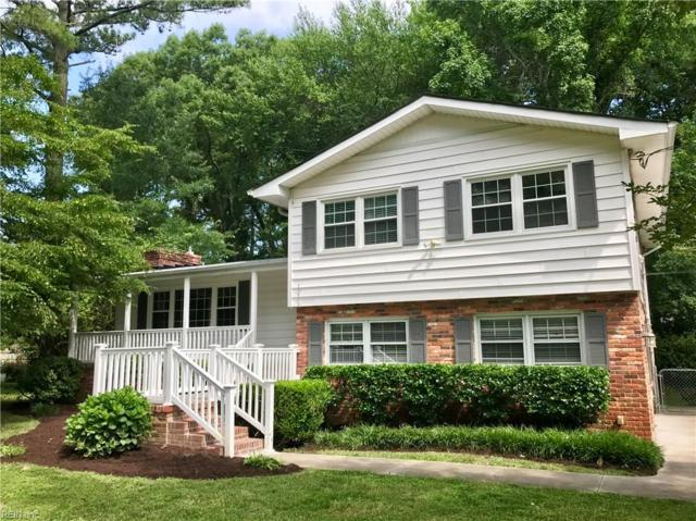 3208 W Cheltingham Pl, Virginia Beach, VA 23452 (#10212780) :: Austin James Real Estate