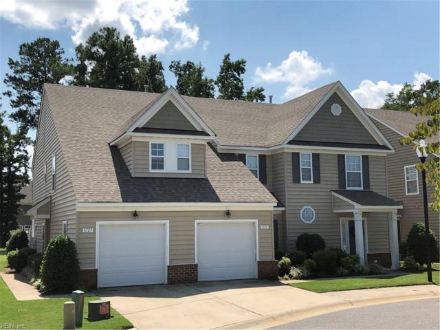 3727 Pear Orchard Way, Suffolk, VA 23435 (#10212807) :: Berkshire Hathaway HomeServices Towne Realty