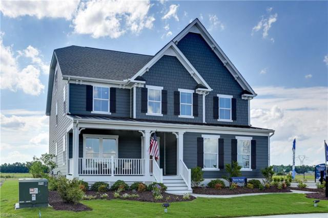 MM The Rome At Culpepper Landing, Chesapeake, VA 23323 (MLS #10212845) :: AtCoastal Realty