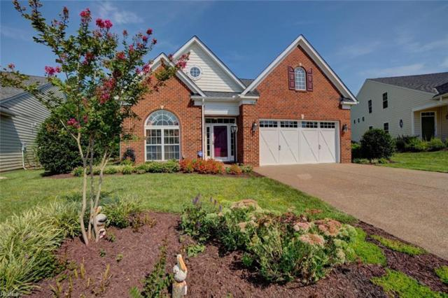 5810 Yellow Jasmine Ter, New Kent County, VA 23140 (#10212847) :: Coastal Virginia Real Estate