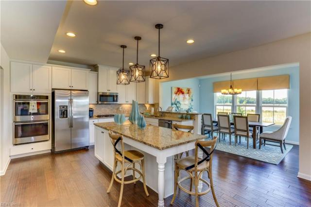 MM The Rome I At Culpepper Landing, Chesapeake, VA 23323 (MLS #10212849) :: Chantel Ray Real Estate