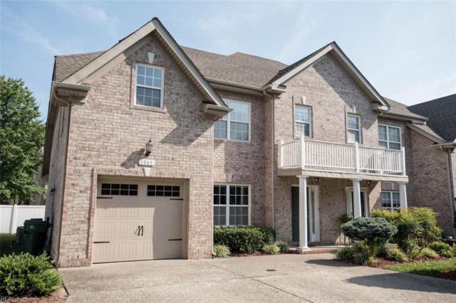 1041 Horton Pl, Virginia Beach, VA 23454 (#10212875) :: Reeds Real Estate