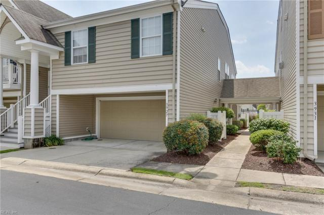3927 Sutter St #100, Virginia Beach, VA 23452 (#10212879) :: The Kris Weaver Real Estate Team
