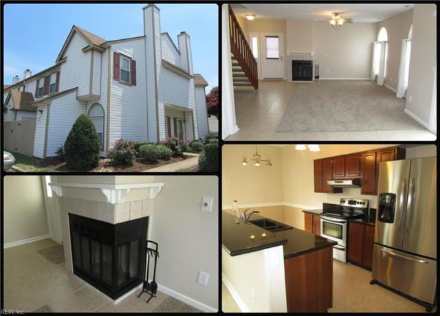 4637 Georgetown Pl, Virginia Beach, VA 23455 (#10212882) :: Reeds Real Estate