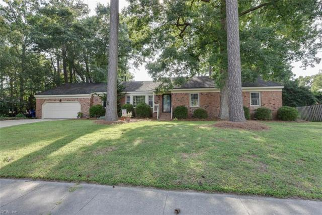 3028 Brittany Way, Chesapeake, VA 23321 (#10212913) :: Abbitt Realty Co.