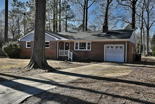 908 Hollywood Dr, Chesapeake, VA 23320 (#10212925) :: Berkshire Hathaway HomeServices Towne Realty