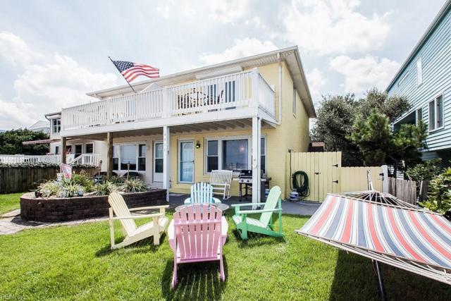 4615 Ocean View Ave NW, Virginia Beach, VA 23455 (MLS #10212935) :: AtCoastal Realty