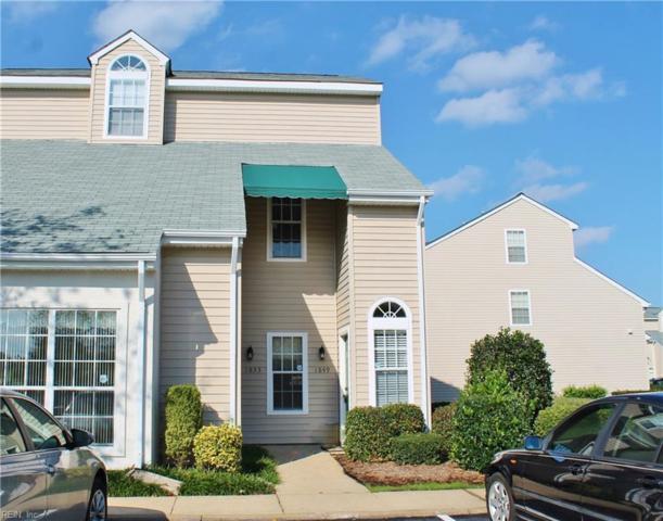 1849 Grand Bay Dr, Virginia Beach, VA 23456 (#10212943) :: Austin James Real Estate