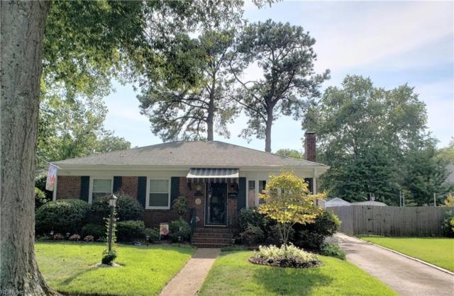 219 Granby Park, Norfolk, VA 23505 (#10212945) :: Berkshire Hathaway HomeServices Towne Realty