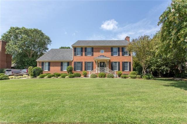 1525 Pine Grove Ln, Chesapeake, VA 23321 (MLS #10213019) :: AtCoastal Realty