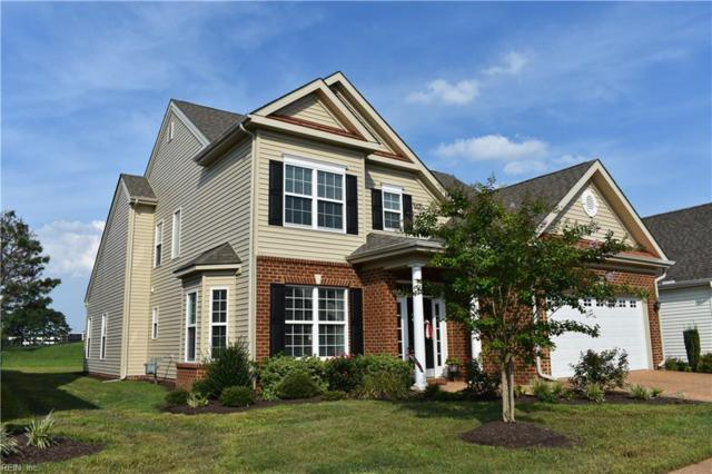 1522 Eagle Glen Dr #178, Chesapeake, VA 23322 (#10213020) :: RE/MAX Central Realty